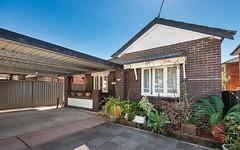 25 Barremma Rd, Lakemba NSW