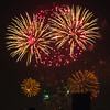 IMG_0071 (Zefrog) Tags: zefrog southwark fireworks 2017 guyfawkes 5thnovember london uk