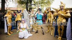 CosplayLucca-56