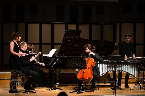 00 Trio Burlesco_MF45781.jpg
