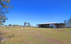 Lot 172 March Street, Lawrence NSW