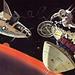... astro-repair call !