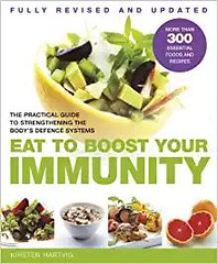 Pdf Online Eat to Boost Your Immunity: The Practical Guide to Strengthening the Body s Defense Systems -  Online - By Kirsten Hartvig (online helthy ebook) Tags: pdf online eat boost your immunity the practical guide strengthening body s defense systems by kirsten hartvig