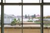 Květná zahrada, 1665–1675, entrance area with glasshouses 1840-1845 (Anita Pravits) Tags: blumengarten czechrepublic garten kremsier kroměříž květnázahrada mähren südmähren tschechien tschechischerepublik garden českárepublika