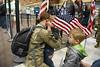 171116-Z-WA217-1019 (U.S. Department of Defense Current Photos) Tags: deployment fargo homecoming mother nationalguard ndarng northdakota reunion soldier unitedstates us