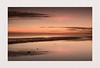 Sandbank at Sunset (hall1705) Tags: sandbankatsunset lowtide climping westsussex seascape sunset reflection pasteldusk sand clouds sandbank d3200 nature outdoor