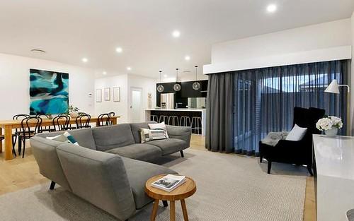 4 Estuary Avenue, Haywards Bay NSW