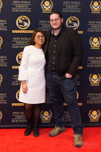OWTFF Open World Toronto Film Festival (207)