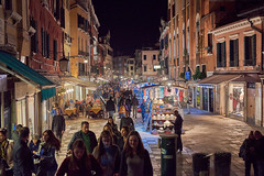 Night Market Oct 08 2017 (PRS Images) Tags: green