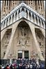 Barcelona (abudulla.saheem) Tags: sagradafamília barcelona catalunya espanya panasonic lumix dmctz101 abudullasaheem