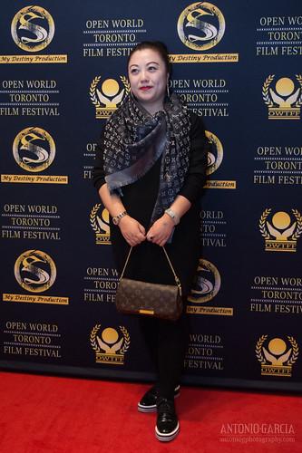 OWTFF Open World Toronto Film Festival (250)