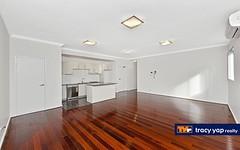 1/19-21 Telopea Street, Telopea NSW