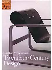 Full Download Twentieth-century Design (Oxford History of Art) -  [FREE] Registrer - By Jonathan M. Woodham (books about) Tags: full download twentiethcentury design oxford history art free registrer by jonathan m woodham