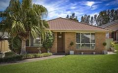 1/1 Eden Close, Kanwal NSW