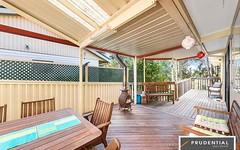 13 Campbellfield Avenue, Bradbury NSW