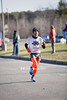 3W7A1881eFB (Kiwibrit - *Michelle*) Tags: gasping gobbler 5k run augusta maine cony high school 112317 thanksgiving turkey trot runners timed event