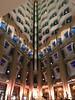 """Burj Al-Arab, """"برج العرب"""" (DrNogo's Collection) Tags: dubai unitedarabemirates burjalarab برجالعرب"""