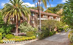 24/25-29 Carlingford Road, Epping NSW