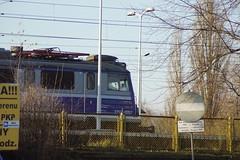 EP07-1057 (Ikarus948) Tags: pkp intercity ep07 1057