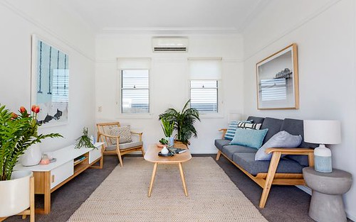 11 Burchmore Rd, Manly Vale NSW 2093