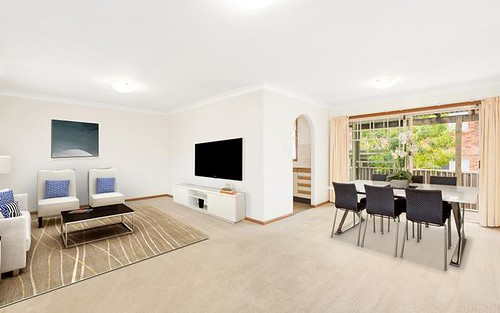8/26 Wallumatta Road, Caringbah NSW