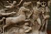 Dettaglio del Sarcofago con scene del ratto di Proserpina (arte romana II secolo dC) - Galleria degli Uffizi Firenze (raffaele pagani) Tags: galleriadegliuffizi uffizigallery uffizi firenze florence museo museum medicifamily famigliadeimedici cimabue caravaggio giotto michelangelo raffaello mantegna tiziano parmigianino dürer rubens rembrandt canaletto botticelli leonardodavinci quadri dipinti paintings toscana tuscany italiacentrale centeritaly italia italy canon proserpina persefone plutone proserpine persephone pluto arteromana art romanart