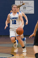 GBB Valley Cath at Blanchet 12.1.17-10