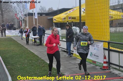 Oostermaetloop_Lettele_02_12_2017_0556