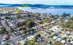 36 McMasters Road, Woy Woy NSW