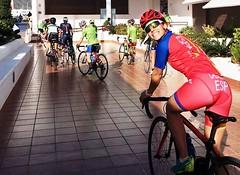Campus iberdrola Mujer energia y deporte 6