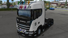 ets2_00073 (golcan) Tags: