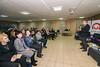 DSC_1451 (UNDP in Ukraine) Tags: donbas donetskregion business undpukraine undp enterpreneurship meeting kramatorsk sme bigstoriesaboutsmallbusiness smallbusinessgrant discussion