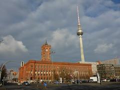 Berlin Dezember 2017 078 (★ Percy Germany™ ᵀᴴᴱ ᴼᴿᴵᴳᴵᴻ) Tags: ber berlin berlinberlin percygermany dezember2017 berlindezember2017
