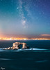 La Portada (Nygganeitor) Tags: antofagasta chile portada landscape milky way astrofotografia larga exposicion canon70d