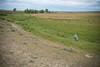 5780_NRCS_projects.jpg (NRCS Montana) Tags: people family weedcontrol