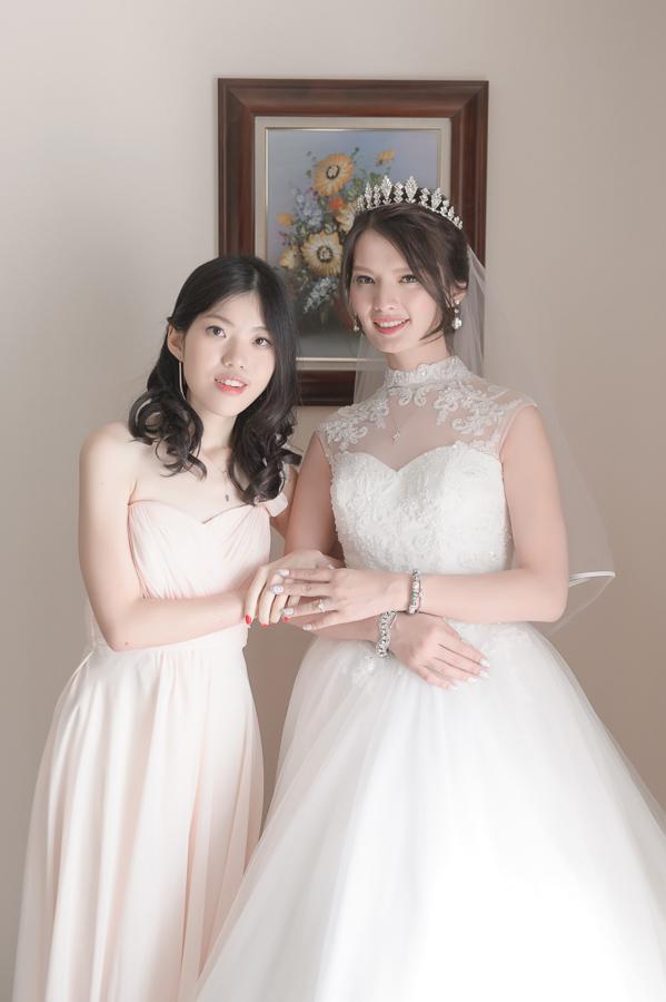 38856642482 31f18d12bd o [台南婚攝] W&J/台糖長榮酒店