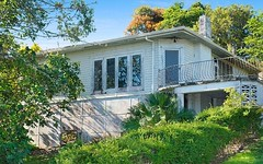10 Beardow Street, Lismore Heights NSW