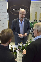 "SommDag 2017 • <a style=""font-size:0.8em;"" href=""http://www.flickr.com/photos/131723865@N08/38879899781/"" target=""_blank"">View on Flickr</a>"