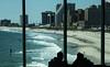 Atlantic City (ktmqi) Tags: atlanticcity atlanticocean newjersey beach boardwalk