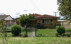 55 Malin Road, Oak Flats NSW