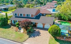 36 Eynham Road, Milperra NSW