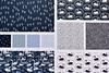 Rae Ritchie : Black Swan (the workroom) Tags: fabric preorder raeritchie dearstella blackswan theworkroom