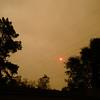 ApocalypseNow-1 (Mrs.Litsy) Tags: thomasfire sanluisobispo
