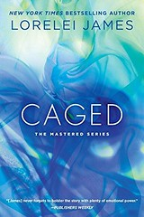 Epub  Caged (Mastered) For Kindle (dianabooks) Tags: epub caged mastered
