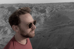 DSCF0846 (rjosef) Tags: borrego desert