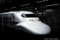 2017 07 23 - 165951 0 Canon EOS 6D (ONLINED1782A) Tags: photography photo blackbackground vsco vscofilm canonphotography canon eos 6d canoneos6d ef100mmf28lmacroisusm townexplore travel urban bullettrain train 新幹線