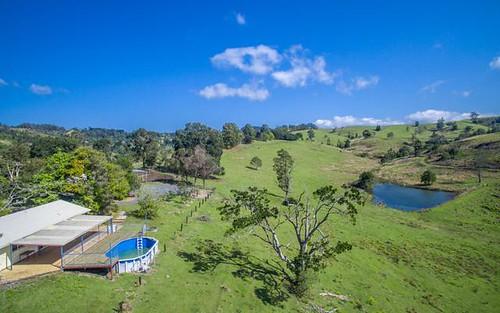 24 Oakey Creek Road, Georgica NSW 2480