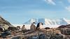 °Pinguine (J.Legov) Tags: wiencke island antarktis antarctic jlegov pinguine