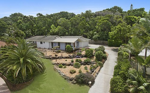 16 Claremont Pl, Lennox Head NSW 2478