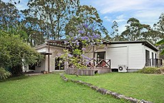 6 Six Mile Road, Eagleton NSW